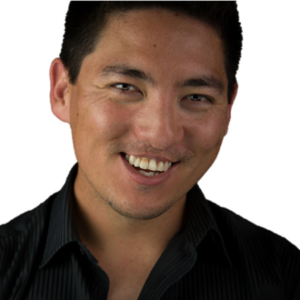 Profile photo of Chris Jeong