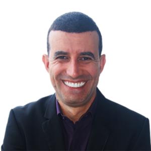 Profile photo of Steven Essa